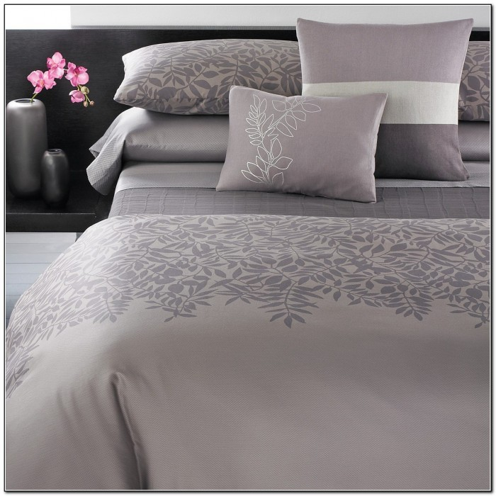 Calvin Klein Madeira King Comforter Set Shop Outlet Canada