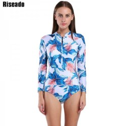 1159f3df9d Blue Bathing Suit With Flowers | Gardening: Flower and Vegetables