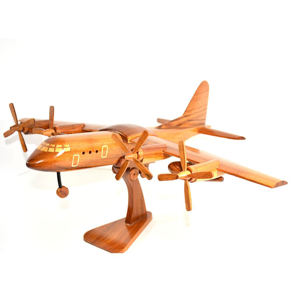 Unique Decorative Accessories