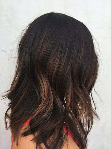 Best Light Ash Brown Hair Dye