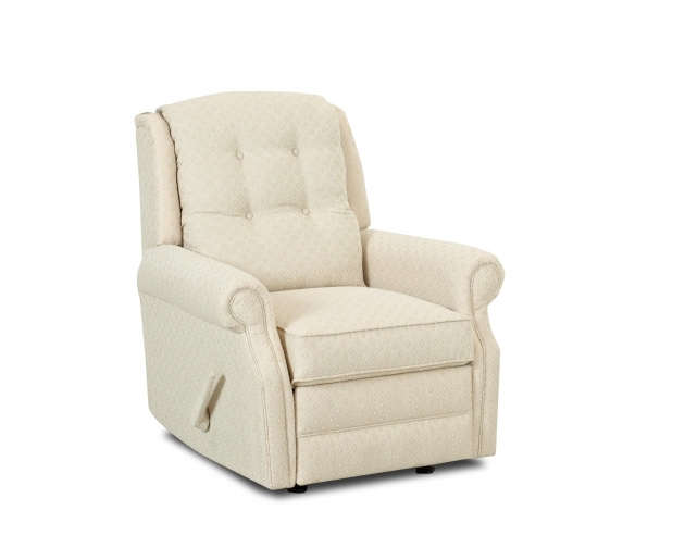 Accent Chairs Lazy Boy