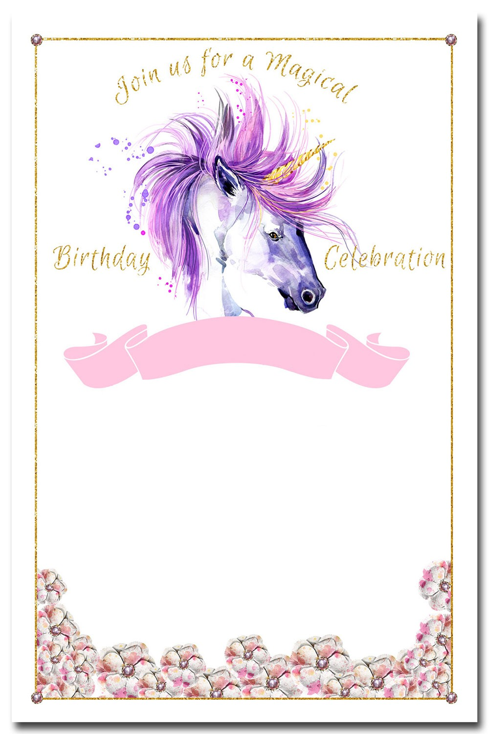 passion party invitations wording