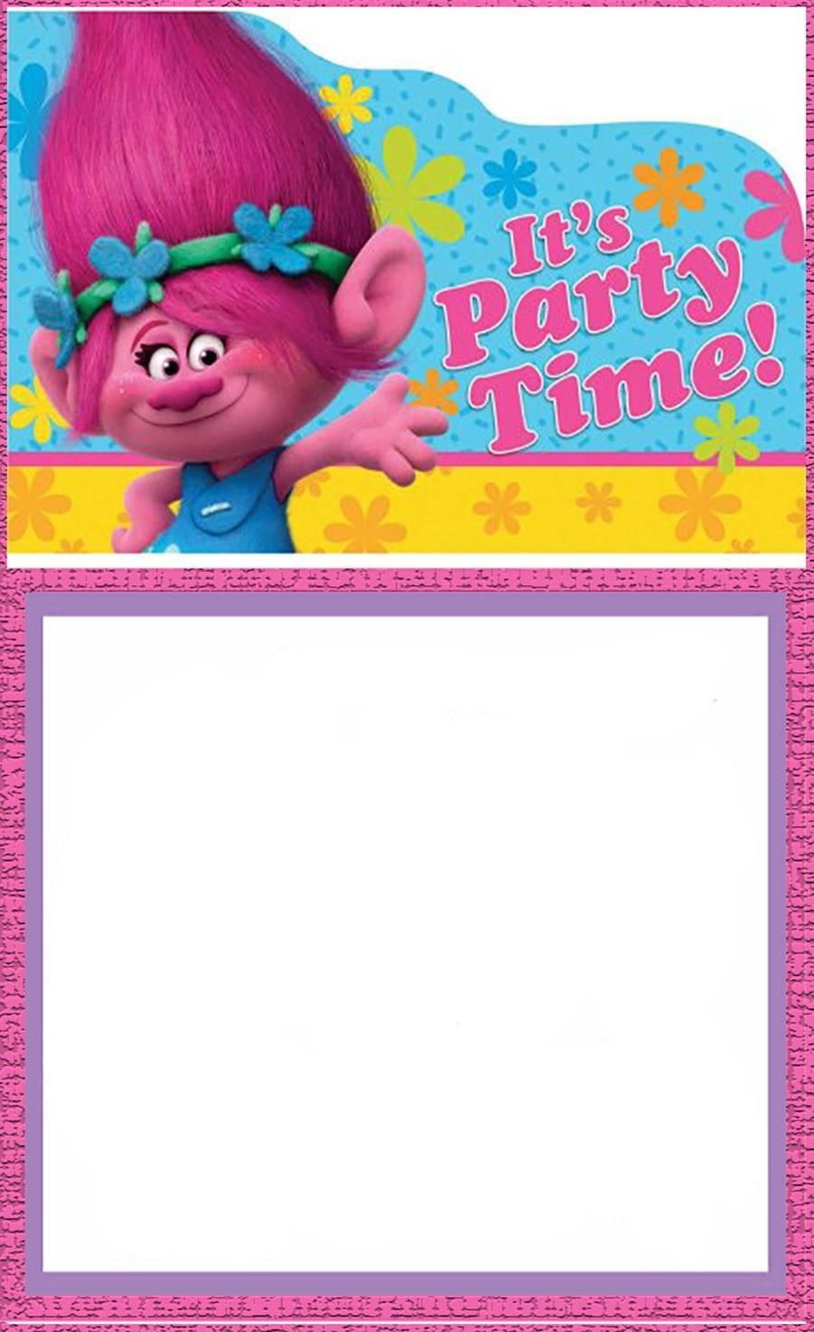 Make Birthday Invitation Card Online