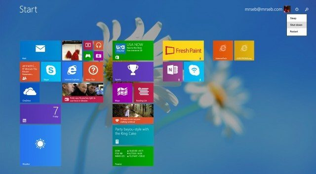 tutorial windows-8.1-start-screen-update-1-