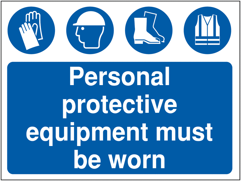 Personal Protection Specialist Training