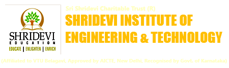 Shridevi Institute of Engineering & Technology