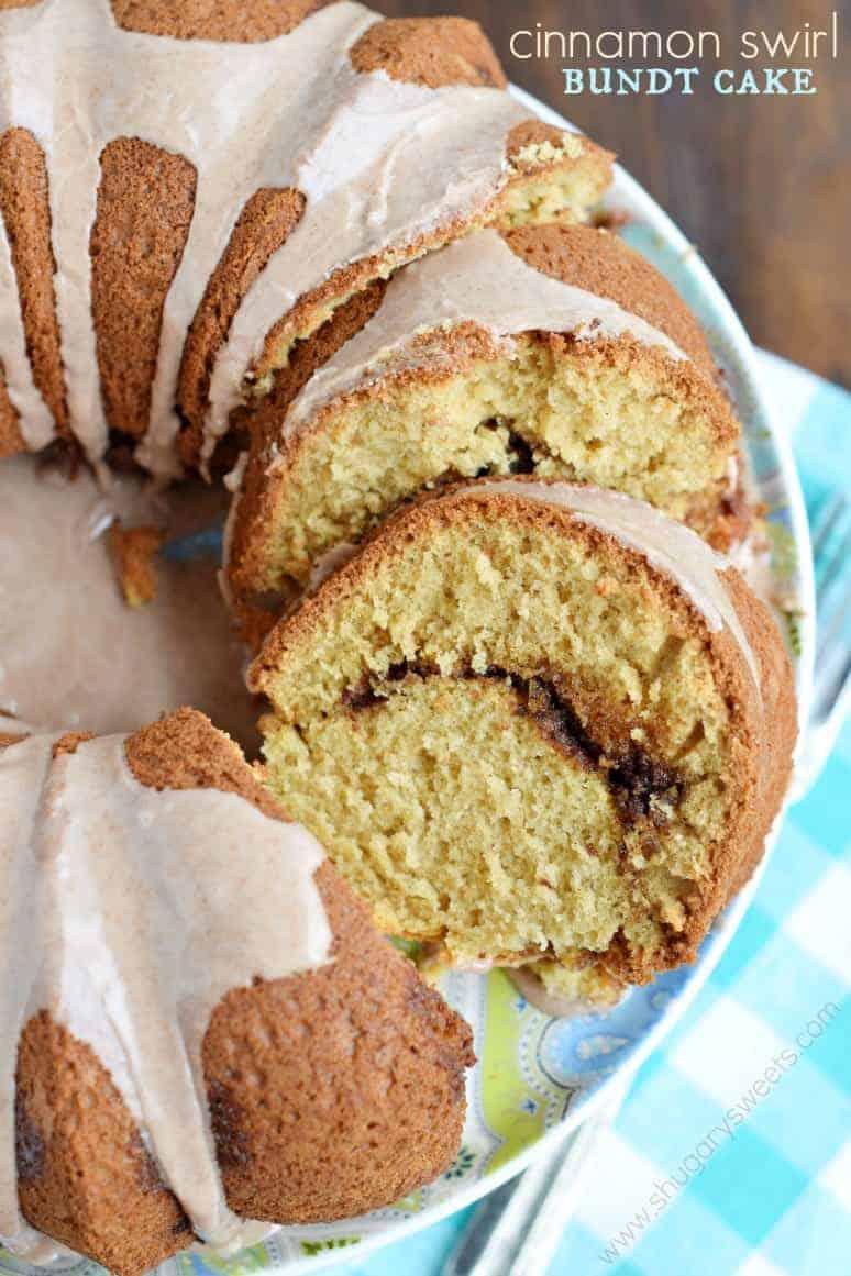 Banana Cake Allrecipes