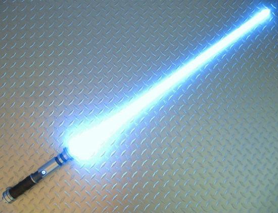 Led Light Saber