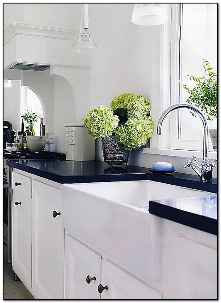 Antique White Cabinets Ideas Colors