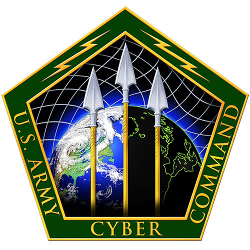 Cyber Protection Wikipedia