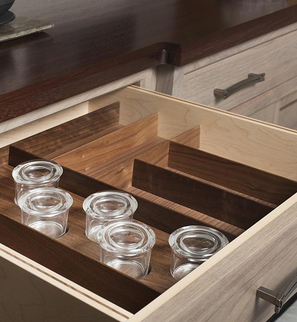 Kitchen Bath Euro Design