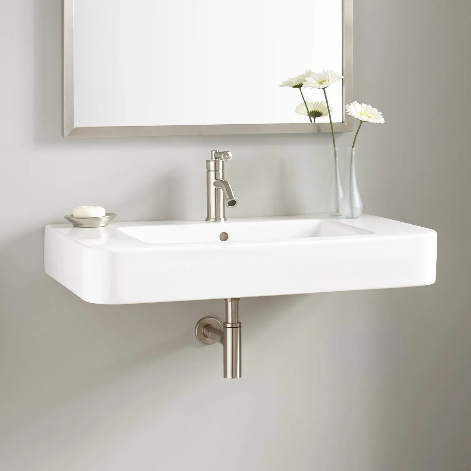 Bathroom Accents Accessories