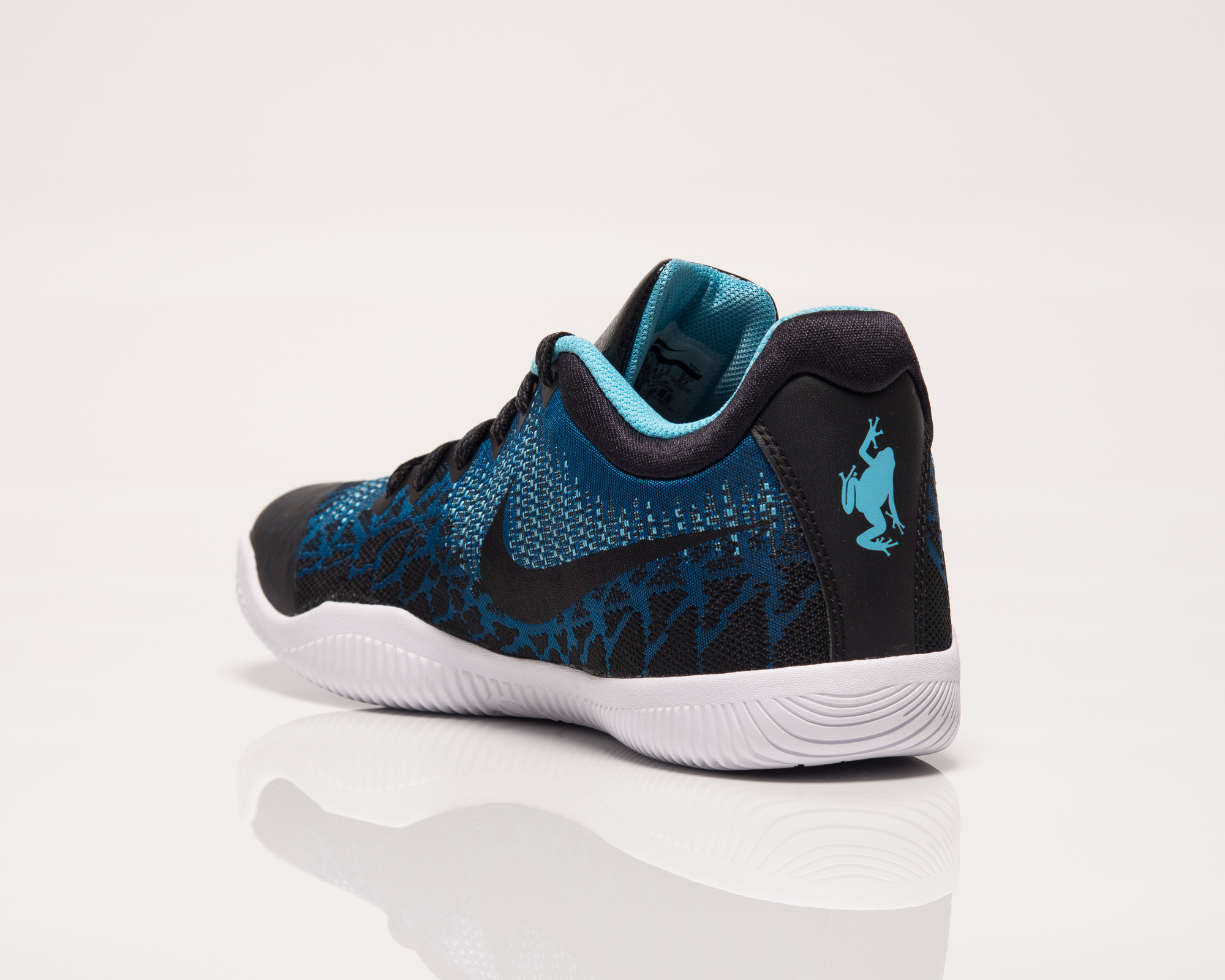 Kd Shoes Mens