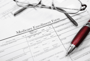 How Does Medicare Medicaid Affect My Personal Injury Claim  Medicare Liens vs Medicaid Liens  Medicare enrollment form