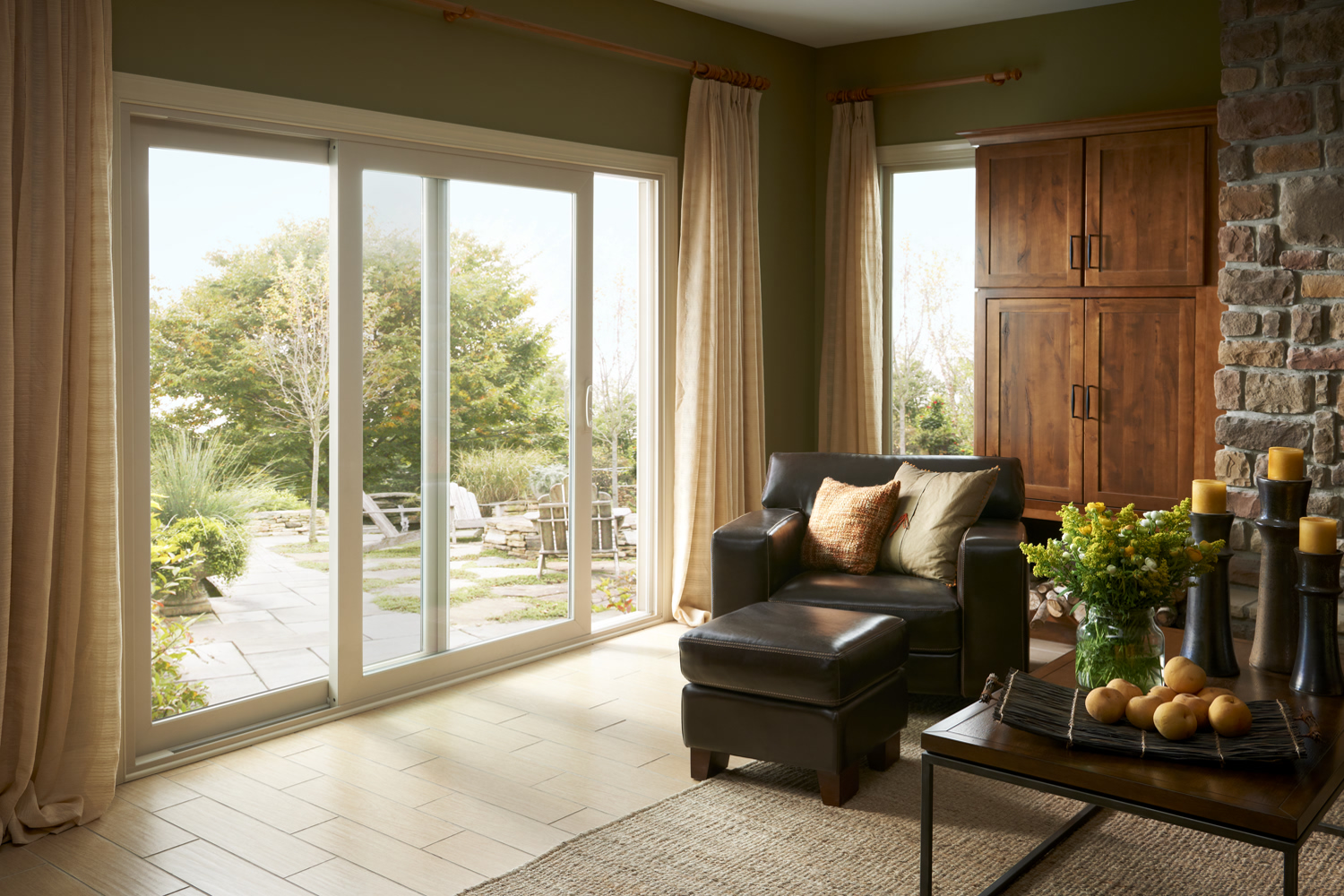 Replacement Sliding Glass Patio Doors Custom Sliding