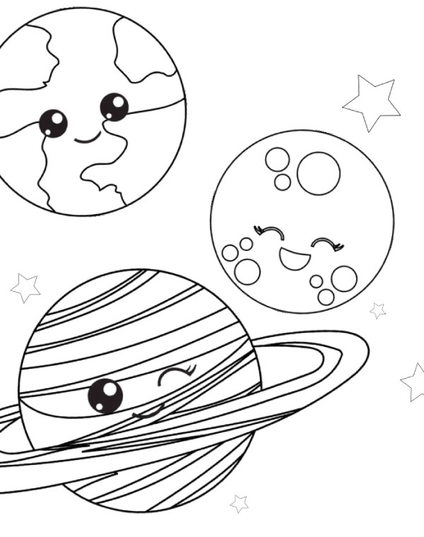 coloring pages # 30