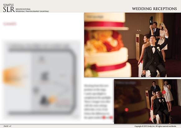 ebook-wedding-preview-08