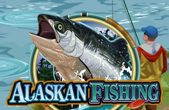Fish Slot Games   Simply fish co uk This is another one of the fish slot games that you can play  This is  powered by service provider Microgaming  When it comes to fishing  a lot of  people