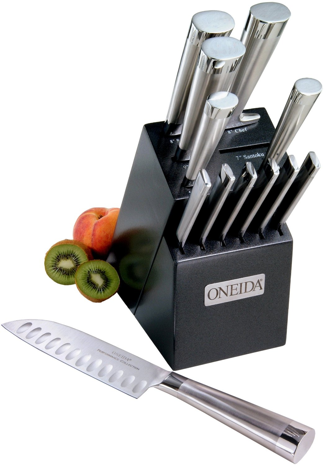 Which Knife Set Best