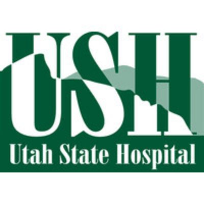 Jobs And Employment Information For Richfield Ut