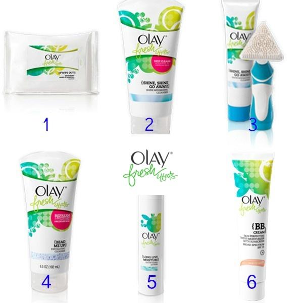 Face Fresh Cleanser Cream Side Effects Urdu
