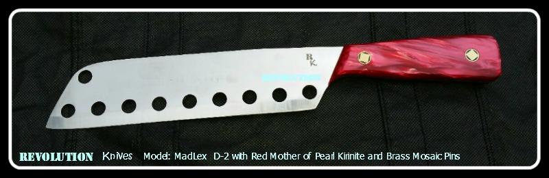 Knife Steel Grades Comparison