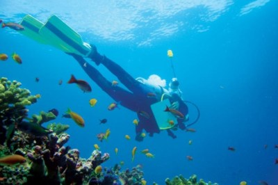 Activities Seychelles | Sports Seychelles | Things to Do