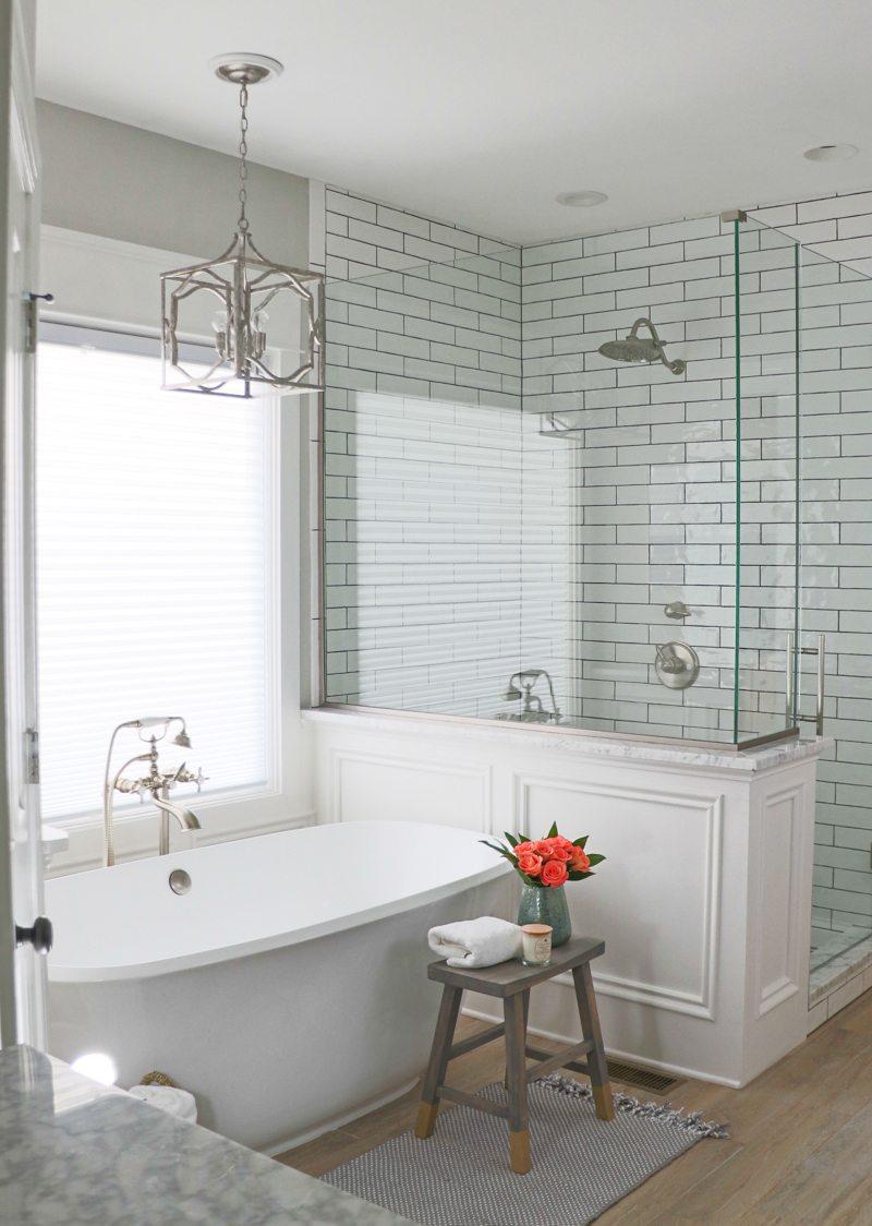 Best Online Bathroom Planner