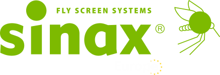 [Resim: sinax-europe-logo-new@.png]