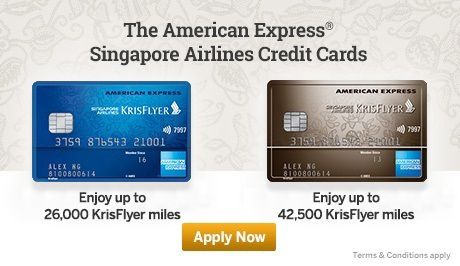 continental airlines credit card - 460×266