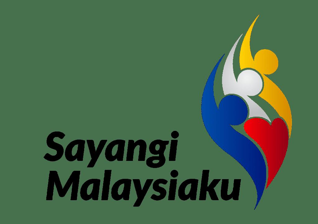 Image result for logo merdeka 2018 png