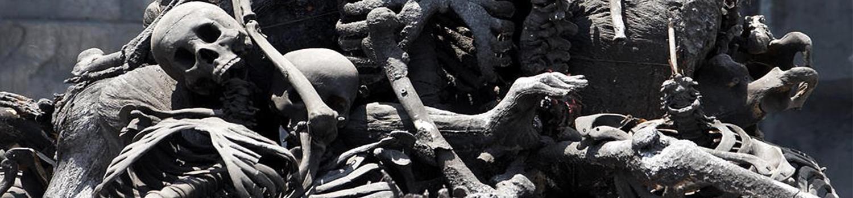 pile of bones - 1500×350