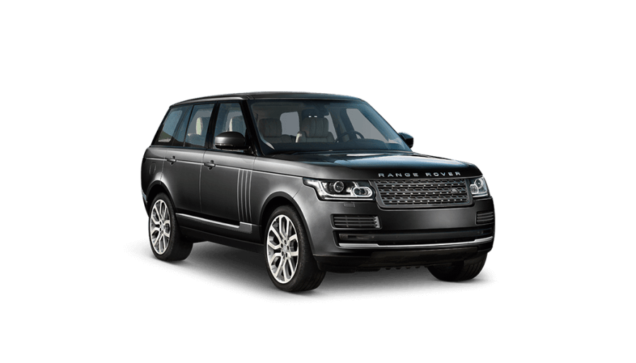Luxury Car Rental Fort Lauderdale   Sixt Sports Cars Land Rover Range Rover