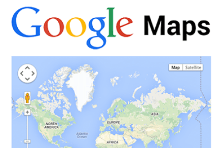 Google maps free download full hd maps locations another world google maps app download maps and gps java apps wapsoft google maps for java mobile phones free download free pakistan maps lahore including amritsar india gumiabroncs Images