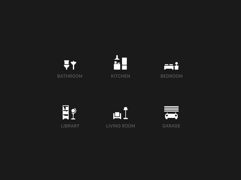 Help Design My Room