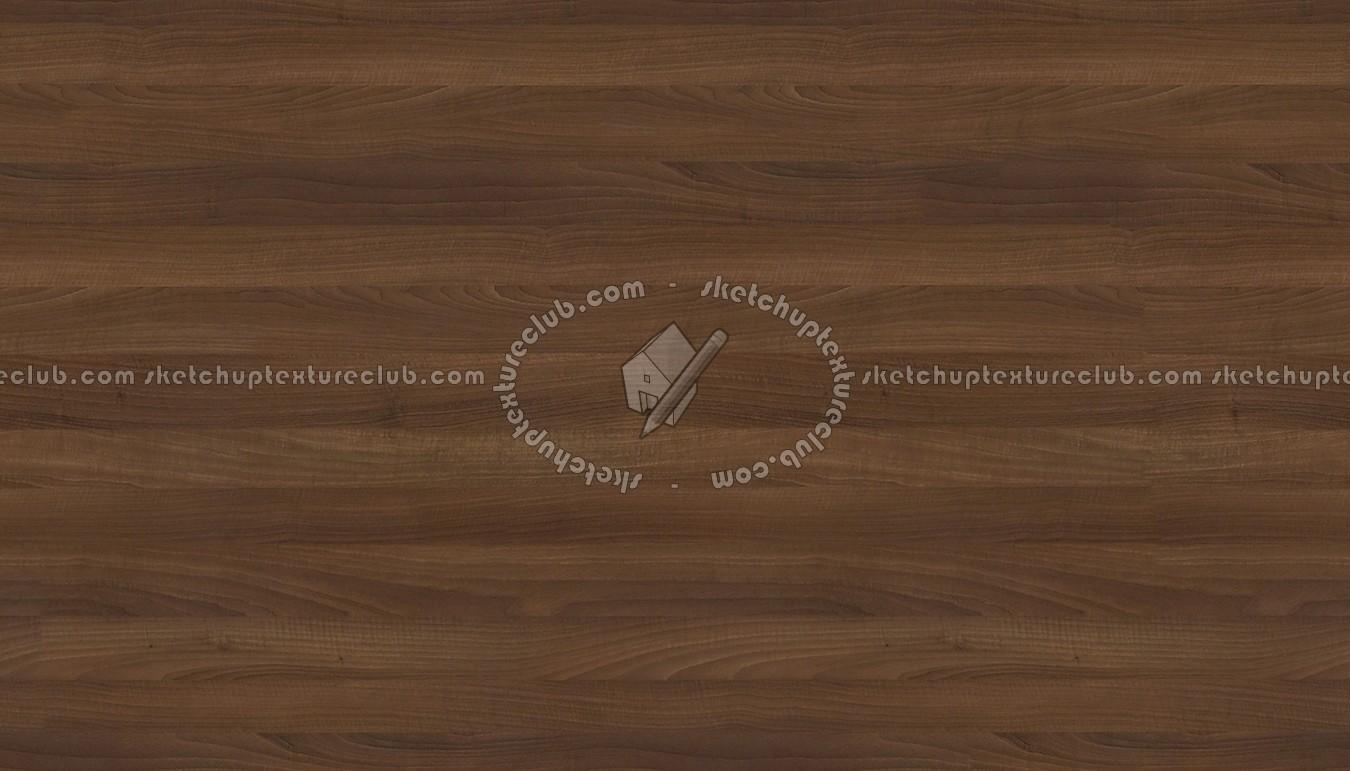 Walnut Dark Wood Fine Texture Seamless 04285