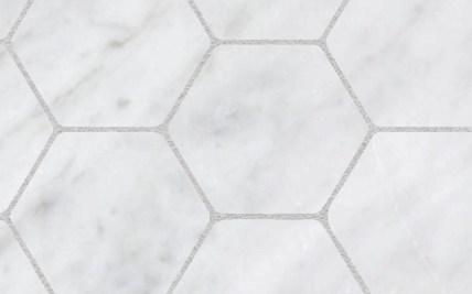 Marble Hex Tile Texture   Hot Trending Now
