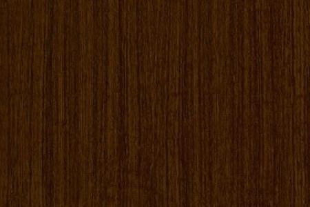 Dark Wood Grain Texture Seamless 4K Pictures