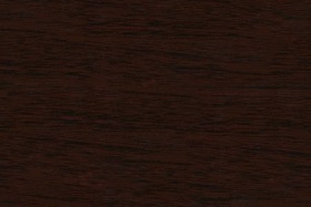 Seamless Wood Texture Free 29 Dark Wood Grain Texture Seamless