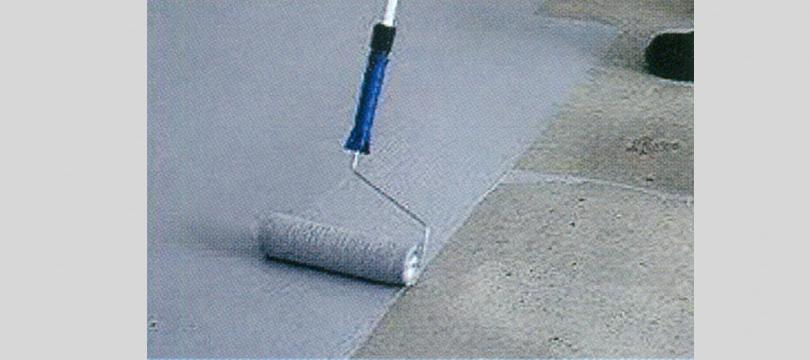 Anti Static Floor Finish