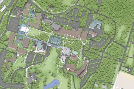university at albany campus map » ..:: Edi Maps ::.. | Full HD Maps