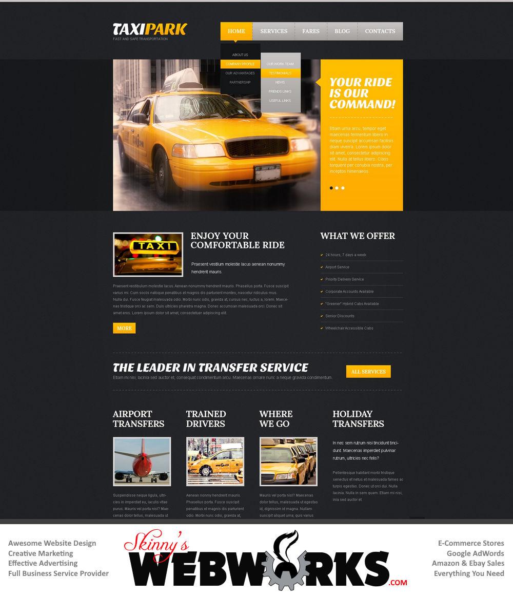 Best Home Design Online Stores