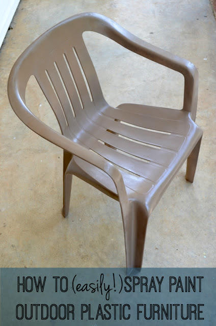 Outdoor Can You Furniture Outside Leave