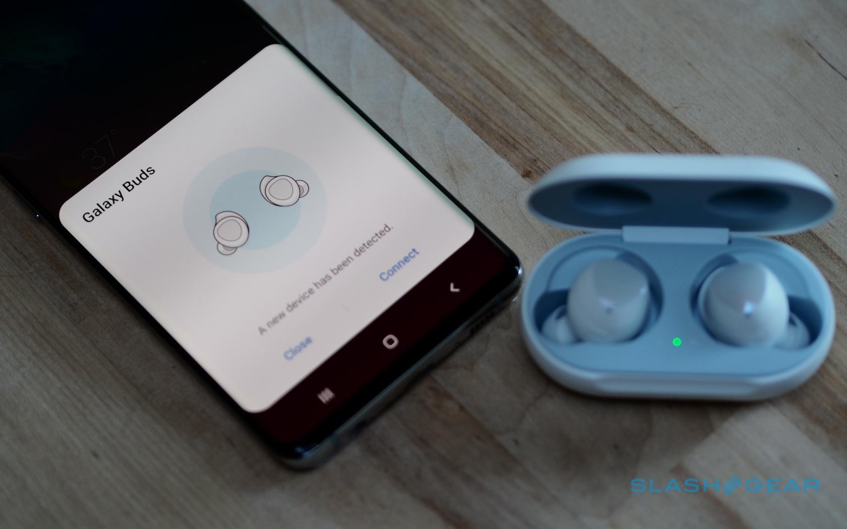 Galaxy 2 Phone Accessories