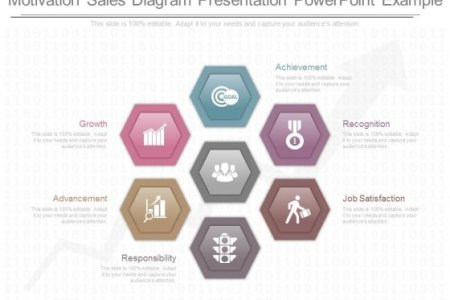 Recognition PowerPoint templates  Slides and Graphics