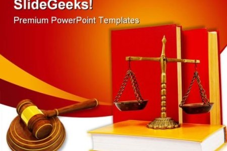 Invoice templates 2019 free powerpoint templates law justice free powerpoint templates law justice find and download our hundreds of fresh clean and elegant templates we hand picked all free powerpoint templates toneelgroepblik Images