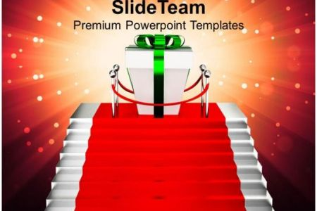 Applause The Winner With Award PowerPoint Templates PPT Themes And     Applause The Winner With Award PowerPoint Templates PPT Themes And Graphics  0513   Template Presentation   Sample of PPT Presentation   Presentation