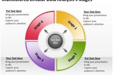 Business Process Flow Diagram Visio 4k Pictures 4k Pictures