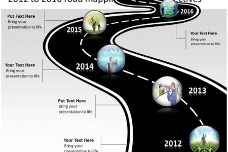 Interior life roadmap ppt full hd pictures 4k ultra full product road map powerpoint template eight phase software planning timeline roadmap powerpoint diagram eight phase software planning timeline roadmap toneelgroepblik Images
