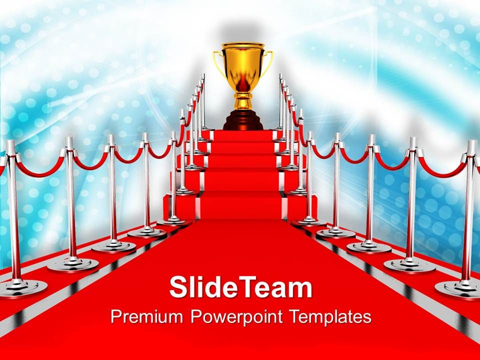 Contest Powerpoint Templates Ppt Slides Images Graphics